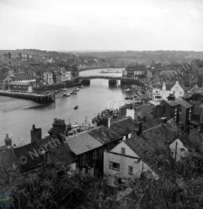 Whitby, 1971