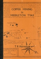 Copper Mining in Middleton Tyas by T.R. Hornshaw